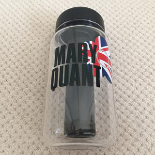 マリークワント(MARY QUANT)のMARY QUANT  エムキュー フラスク(日用品/生活雑貨)