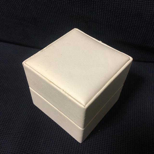 4℃(ヨンドシー)の4°C アクセサリーケース ✨ ( ジュエリーケース ) レディースのアクセサリー(その他)の商品写真