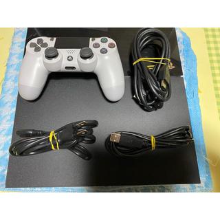 PlayStation4 - 12 ps4 動作確認済み 即購入ok