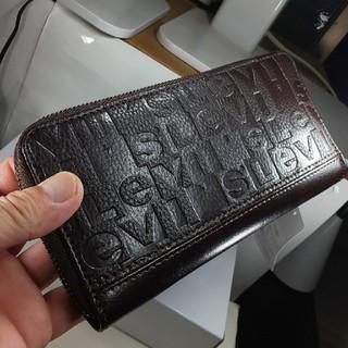 Levi's - 新品未使用、levis(R)長財布