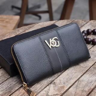 VERSACE - Versace 長財布 大人気