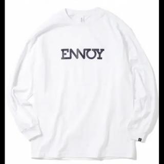1LDK SELECT - ENNOY