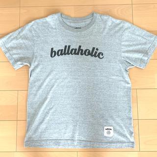 ballaholic Tシャツ サイズL