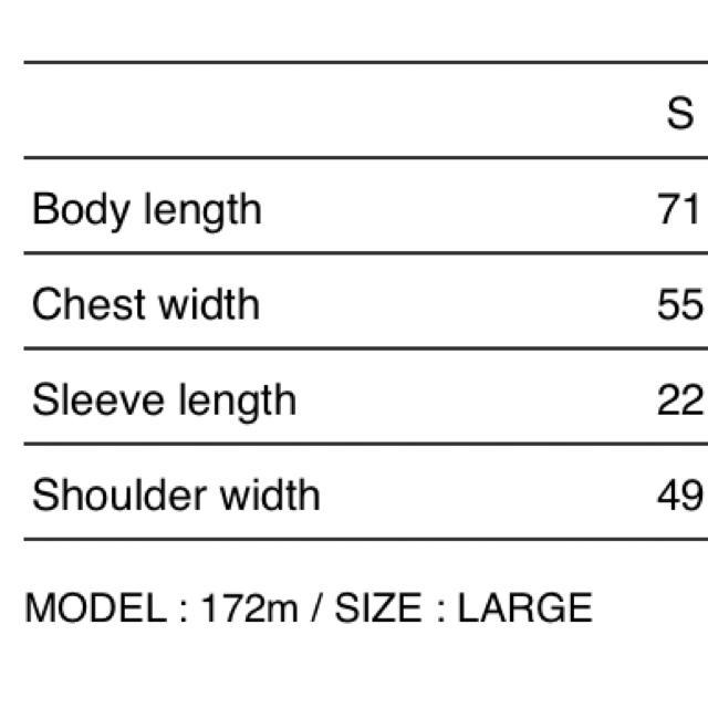 W)taps(ダブルタップス)のHOME BASE SS 02 / TEE. COTTON メンズのトップス(Tシャツ/カットソー(半袖/袖なし))の商品写真