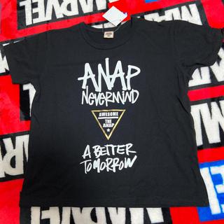 アナップキッズ(ANAP Kids)のANAPkids☆Tシャツ(Tシャツ/カットソー)