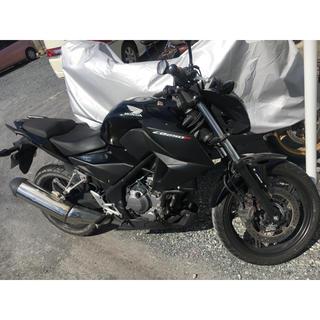 ホンダ - バイク 車体 ホンダ HONDA CB250F