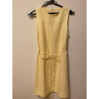 snidel - Snidel one-piece dress