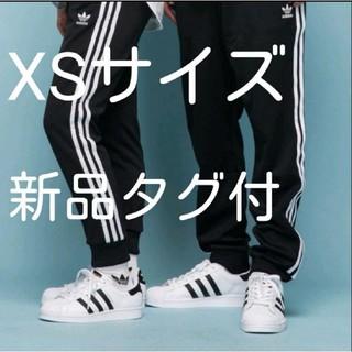 adidas - 新品タグ付き adidas Originals SST TRACK PANTS