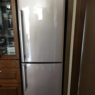 三菱電機 - 三菱冷凍冷蔵庫