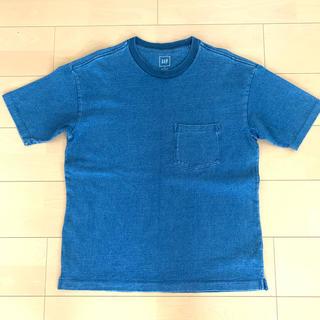 GAP - GAP Tシャツ サイズM