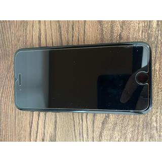 iPhone - iPhoneSE 128GB