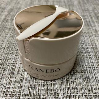 Kanebo - ✳︎カネボウ kanebo フレッシュデイクリーム