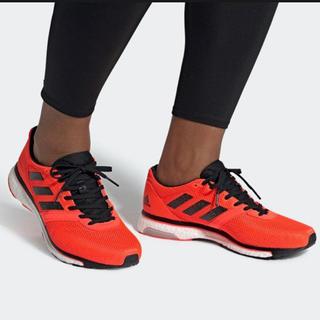 アディダス(adidas)の【とおべえ様専用】✳︎adizero japan 4M✳︎27.5cm(シューズ)