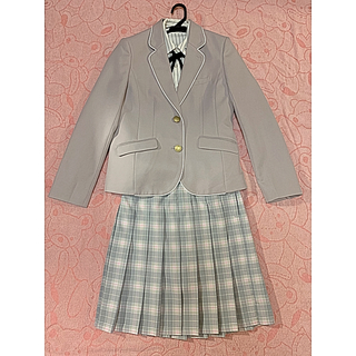 レピピアルマリオ(repipi armario)のレピピ★☆卒服(ドレス/フォーマル)