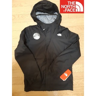 THE NORTH FACE - 防風ジャケット THE NORTH FACE