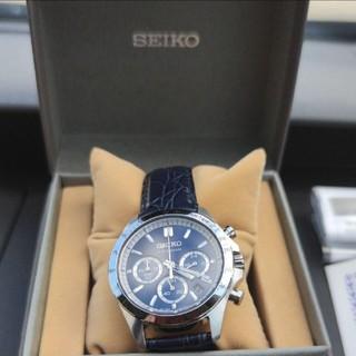 SEIKO - 腕時計 SEIKO スピリット SBTR019