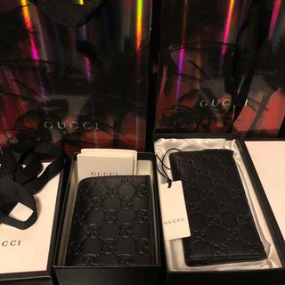 Gucci - グッチ スクエアフレーム アセテート サングラス ¥ 53,900 (税込)