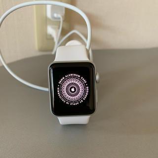 アップルウォッチ(Apple Watch)のApple Watch series2(その他)