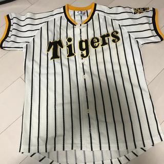 阪神タイガース - 阪神タイガース ユニホーム