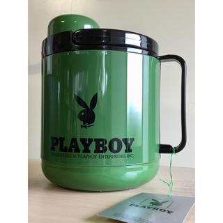 プレイボーイ(PLAYBOY)のPLAYBOY 給水器 ウォータータンク 新品 タグ付き(その他)
