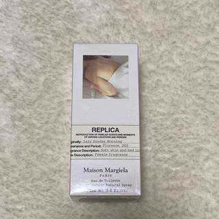 マルタンマルジェラ(Maison Martin Margiela)のREPLICA Maison Margiela レイジーサンデーモーニング(ユニセックス)