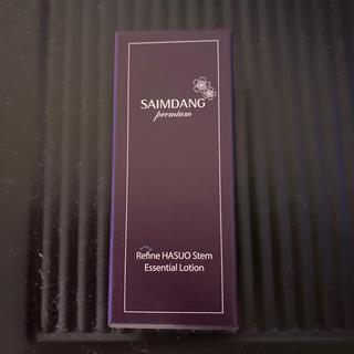 サイムダン美容液化粧水ミニ  20ml(化粧水/ローション)