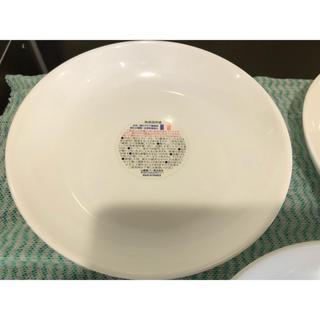 ヤマザキセイパン(山崎製パン)のヤマザキ パン祭り 円形皿(20cm)(食器)