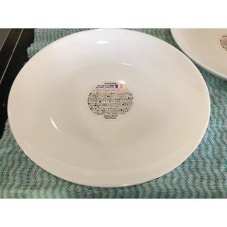 ヤマザキセイパン(山崎製パン)の山崎パン 円形皿 19cm(食器)