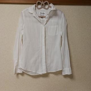 フリーズマート(FREE'S MART)のFree ' s Mart☆シャツ(シャツ/ブラウス(長袖/七分))