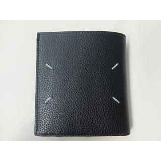 マルタンマルジェラ(Maison Martin Margiela)のMaison Margiela Bi-fold wallet(折り財布)