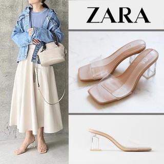 ZARA - ❤️人気商品❤️