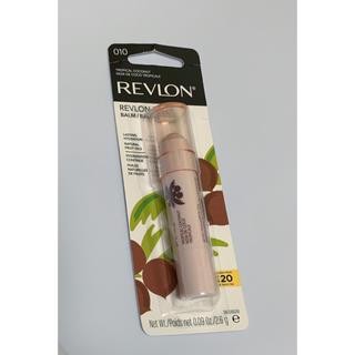 レブロン(REVLON)のレブロン リップバーム(リップライナー)