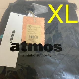 アトモス(atmos)のatmos GRIP SWANY x atmos GEAR SHORTS XL(ショートパンツ)