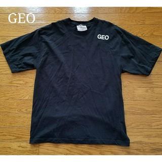 BEAUTY&YOUTH UNITED ARROWS - GEO☆Tシャツ《monkey time》