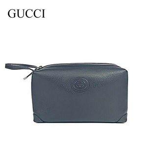グッチ(Gucci)のグッチ クラッチバッグ セカンドバッグ ポーチ(クラッチバッグ)