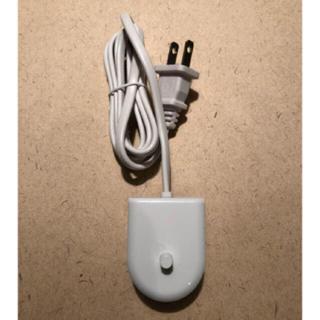 フィリップス(PHILIPS)のPHILIPS ソニッケアー イージークリーン充電器   新品未使用❣️(電動歯ブラシ)