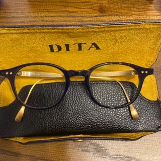 ディータ(DITA)のDITA(サングラス/メガネ)
