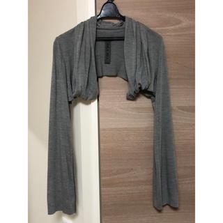 アウラアイラ(AULA AILA)のレディース 服(その他)