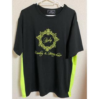 Rady - Rady  Tシャツ新品♡