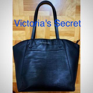 Victoria's Secret - Victoria's Secret ショルダーバッグ