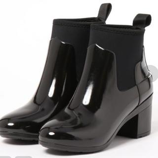 ハンター(HUNTER)のハンター HUNTER  レインシューズ  レインブーツ(レインブーツ/長靴)