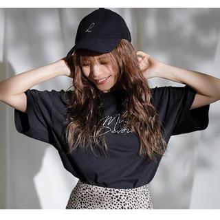 AAA - LAVANDA  Tシャツ