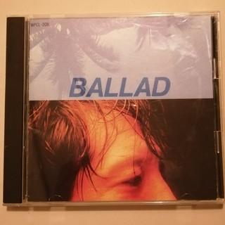 矢沢永吉 CD