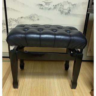 jume様 ピアノ椅子 コンサート用(ピアノ)