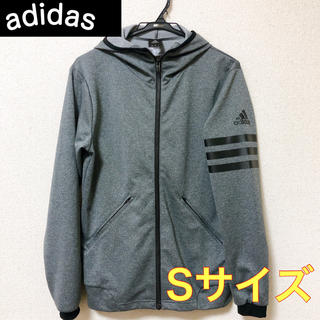 adidas - アディダス パーカー