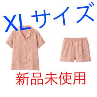 GU - GU  ポケモン ピカチュウ  パジャマ