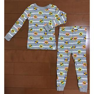 ベビーギャップ(babyGAP)のbabyGap パジャマ 95cm(パジャマ)