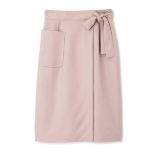 プロポーションボディドレッシング(PROPORTION BODY DRESSING)の新品タグ付き♡プロポ♡タイトスカート(ひざ丈スカート)
