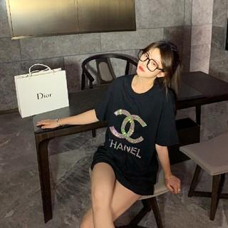 CHANEL - 人気T