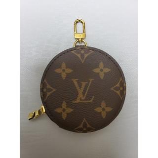 ルイヴィトン(LOUIS VUITTON)のLouis Vuitton コインケース(コインケース/小銭入れ)